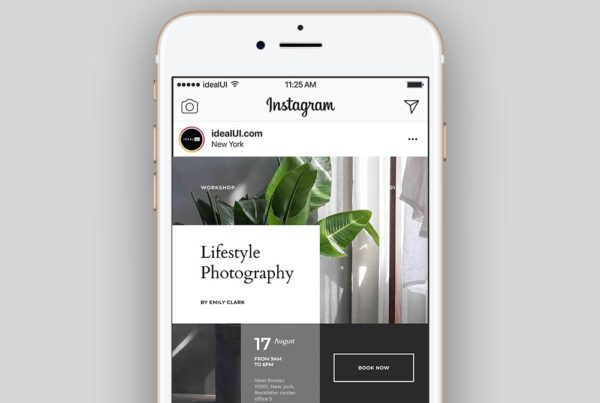 ANCHOR — an animated Instagram Post template pack. The product includes 20 easy to edit, fully customizable templates designed natively for Instagram. Now you can present your content in a dynamic and effective way and captivate your audience. Ideal for bloggers, lifestyle brands, magazines and creative business.